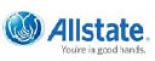 JEFF CASE ALLSTATE Insurance Agency logo