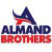 Almand Brothers Concrete