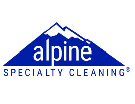 Alpine Carpet Cleaning coupons