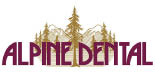 Alpine Dental Care Crystal, MN