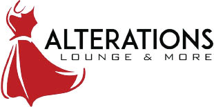 50% Off Your 1st Sewing Class at Alterations Lounge