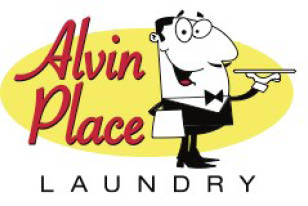 Alvin Place Laundry coupons