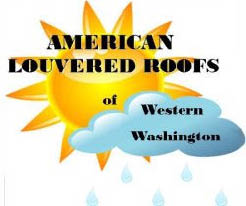 American Louvered Roofs Of Western Washington coupons