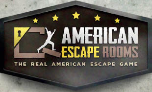 30% OFF @ American Escape Rooms UCF with promo code VPKUCF1