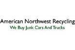American Northwest Recycling logo