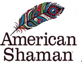 BOGO 50% Off CBD Oil at CBD American Shaman