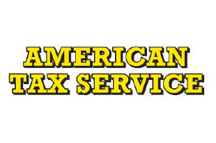 Receive 50% OFF Your Tax Return When Filing at AMERICAN TAX SERVICE, FRANKLIN