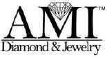 Ami Diamond & Jewelry Phoenix AZ
