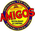 Fantastic Tex-Mex in Waterford Lakes, FL.  Come check out our Famous Fajitas.
