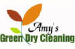 Amy's Green Dry Cleaners Loveland Fort Collins
