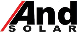 A/C Systems starting at $87/Mon. from AND Services