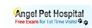 Angel Pet Hospital coupons