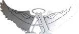 Angel's El Toro Transmission logo Mission Viejo CA