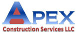 Apex Construction Services in Sterling VA