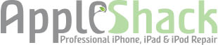 Professional product repair, refurbishment, buy iPhone, iPad, Galaxy in Rockford, Roscoe, Beloit