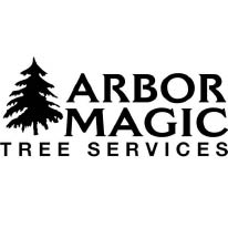 Arbor Magic Tree Services coupons