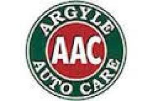 argyle-auto-repair-logo-argyle-tx