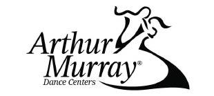 Arthur Murray Studios coupons