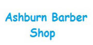 Ashburn Barber Shop coupons