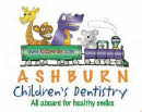 Ashburn Children's Dentistry coupons