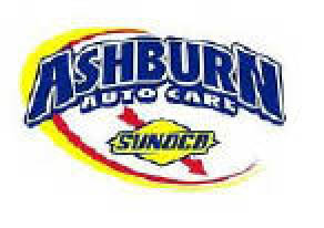 Ashburn Auto Care coupons