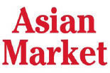 asian market coupons, asian grocery store coupons, grocery store provo coupons, food coupons