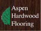 Aspen Hardwood Floors. Devon PA. Repairs & Restoration, New installation