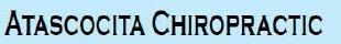 ATASCOCITA CHIROPRACTIC logo