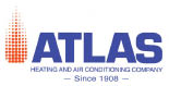 Atlas Heating & Air Conditioning Co