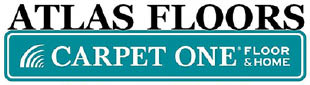 Visit Your Atlas Floors-Carpet One Location Today for GREAT DEALS!