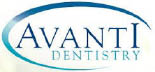 Avanti Dentistry coupons