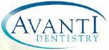 Avanti Dentistry coupons