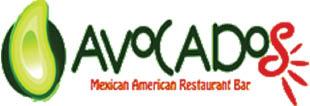 Avocados in Fishkill & Cornwall, NY logo