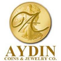 Free $20 Cash Bonus When We Buy Your Gold