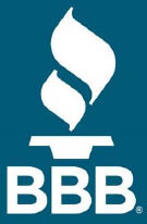 Business: Find out if your business has what it takes to earn the legendary BBB