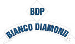 BDP Diamond Plumbing & Heating in Succasunna NJ logo