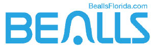 Tuesday is Bealls Day - 50 & Fabulous - Save an Extra 15%