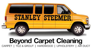 Hardwood Or Tile & Grout Cleaning Special $25 OFF $150 Or More
