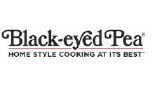 Black Eyed Pea Restaurant featuring Nolan Ryan Beef
