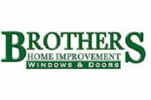 Brothers Home Improvement logo