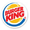Flame broiled hamburger breakfast lunch dinner salads healthy snacks Rockford Whopper croissant