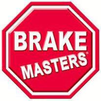 Brake Masters, Prescott, AZ logo