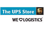 The UPS Store Waynesboro, Mailing, Mail Services, UPS, United Postal Service