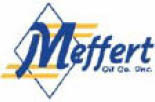 Meffert Oil Co Inc. logo
