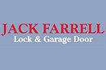 jack farrell lock & door,locksmith horsham pa,montgomery county,bucks county,locksmith coupons