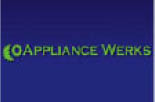 Appliance Works is located in the Voorhees NJ area