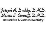 Dr Joseph A Duddy, DMD located at 1010 Highway 71 in Spring Lake, NJ.