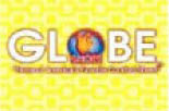 Globe shoes located in Paramus, New Jersey Shoes Boots Sneakers Sandals Expert Fitting