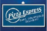 pizza, subs, delivery, Italian, pasta, salad, sandwiches, Gyros, discounts, savings, coupons