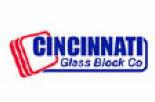Cincinnati Glass Block 12100 Mosteller Rd. Cincinnati, OH 45241